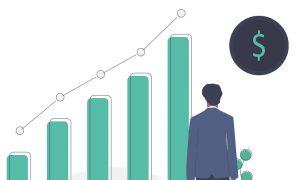 ¿Cómo se calcula el salario medio?