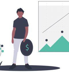 ¿Cómo se calcula el salario mínimo?