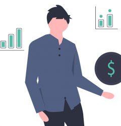 ¿Cómo calcular el salario neto?