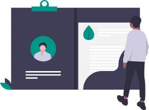 Pasos para elaborar una oferta de empleo llamativa