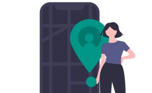 Cómo registrar la jornada laboral de los trabajadores móviles
