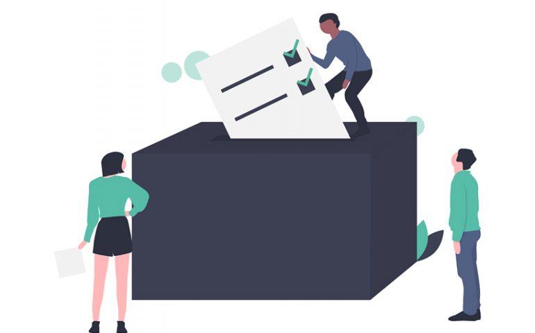Cuestionario sobre la satisfacción laboral