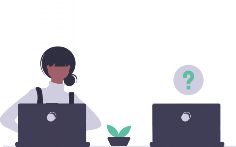¿Cómo gestionar el absentismo laboral?