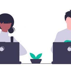 Cómo mejorar la gestión de la carga de trabajo