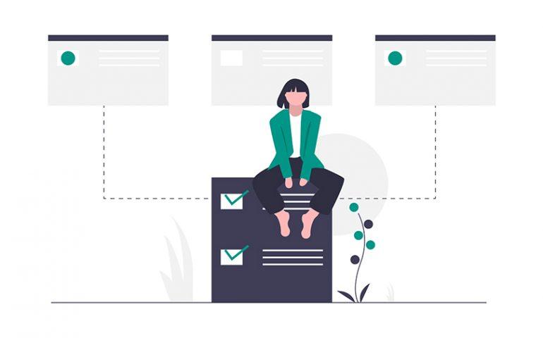 Herramientas para aumentar la productividad en el trabajo