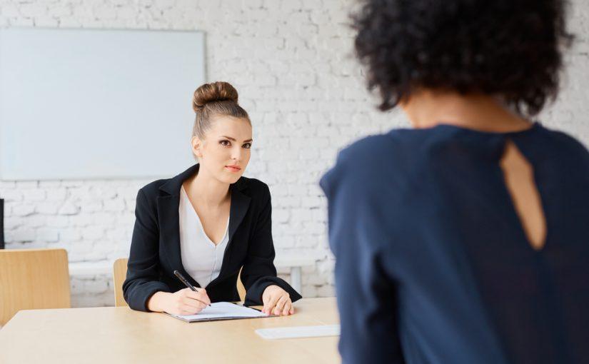 Consejos para escribir una oferta de empleo