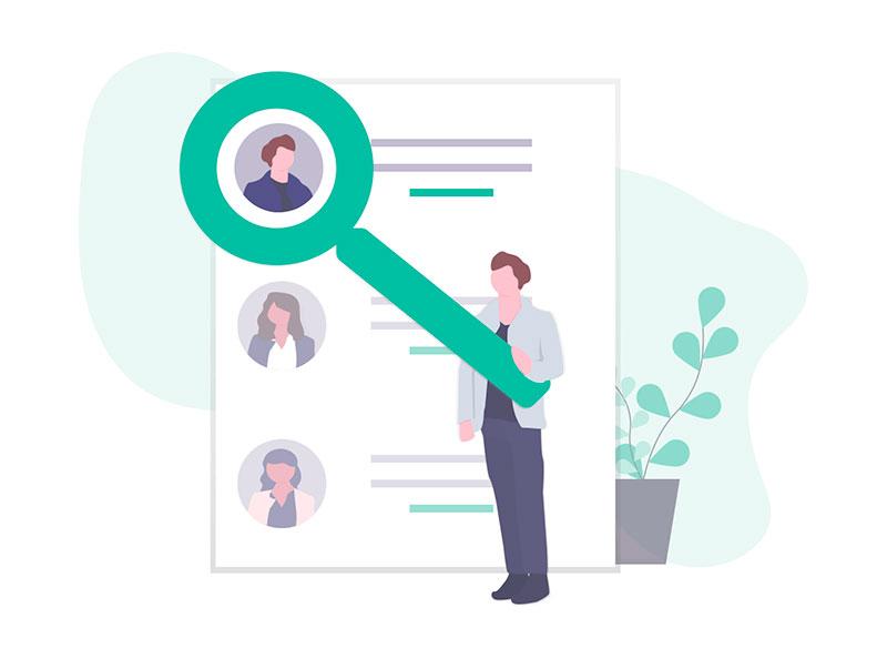 Modelo de contrato para formación y aprendizaje