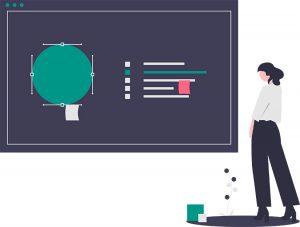 Plantilla de diagrama de Gantt en Excel