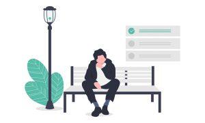 ¿cómo combatir el síndrome del boreout?