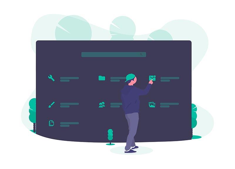Tips elegir software gestión proyectos