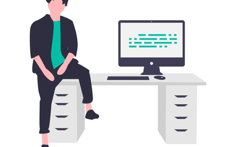 Cuánto cuesta contratar a un trabajado?