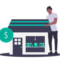 Cómo poner precio a tu empresa si recibes una oferta
