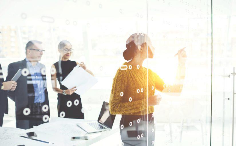Consejos para crear un análisis de impacto empresarial