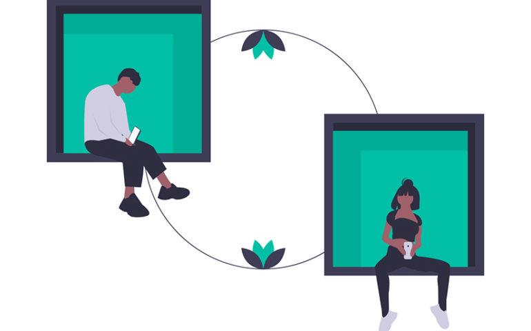 Técnicas para captar y retener a la generación millennial