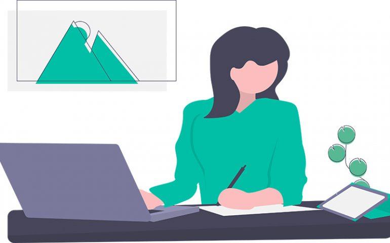 manual para convertirte en un gerente de contratación