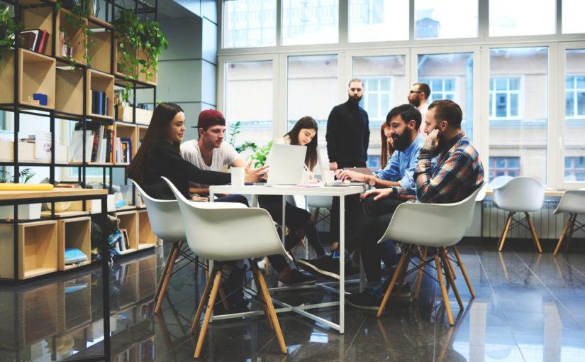 Tips para fidelizar el talento millennial en la empresa