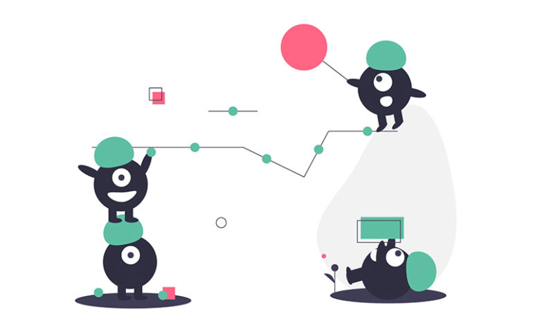 Mejorar el desarrollo de equipos