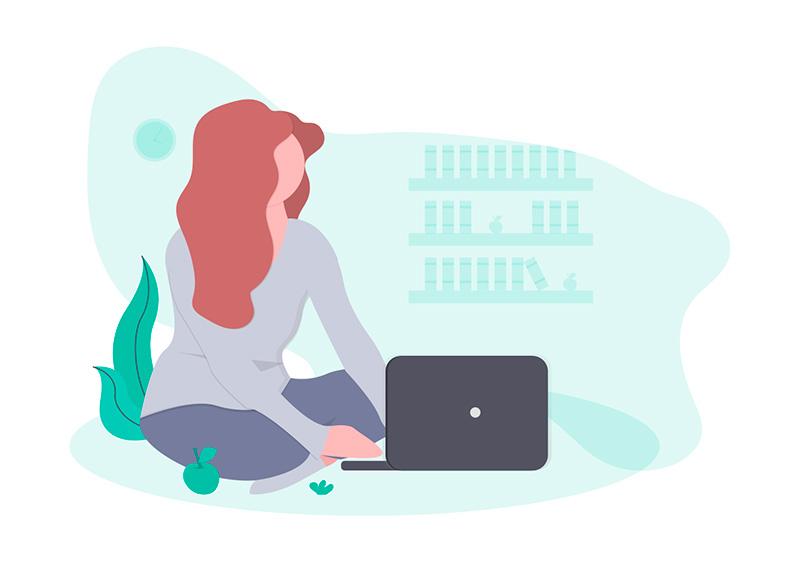Consejos para gestionar el tiempo de trabajo de un freelance