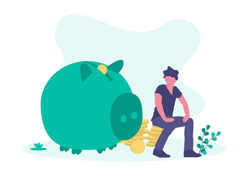 Consejos para aplicar un plan de retribución flexible