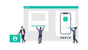 Plan de employee engagement