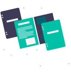 Cómo gestionar el departamento de RRHH con Excel
