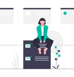 Tips para aplicar el home office
