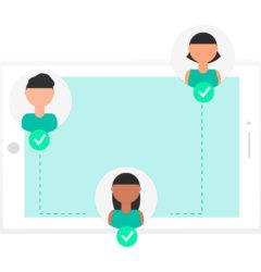 Plan para comunicación interna empresa