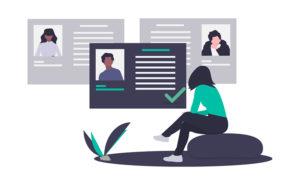 Guía para incorporar el flexiworking