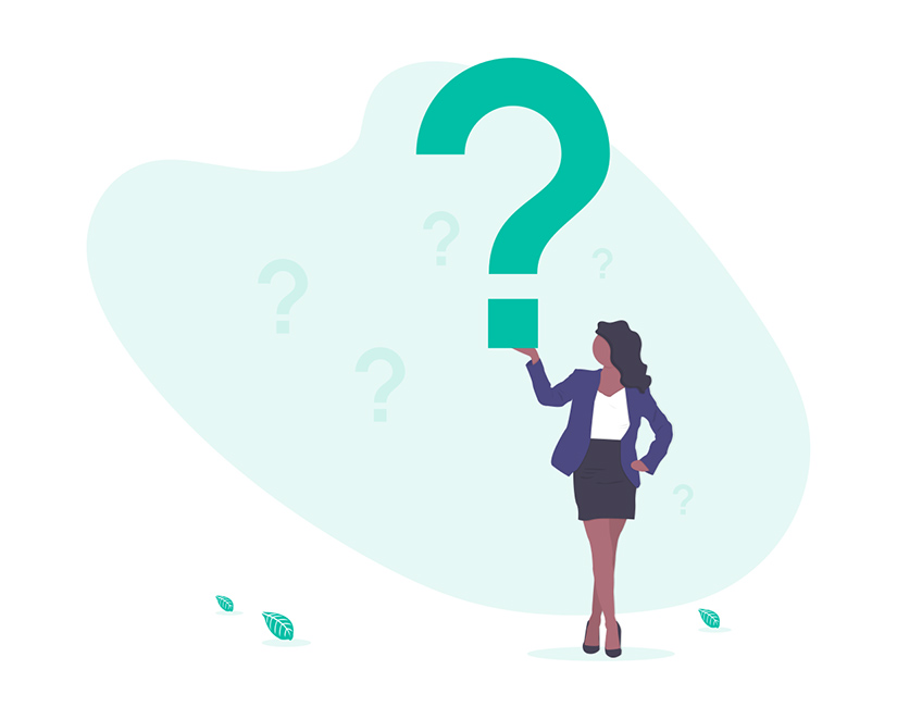Preguntas para saber si tu empresa está listas para teletrabajar