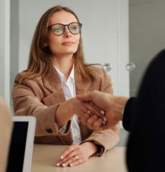 Documentos para contratar a un empleado