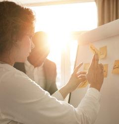 Consejos para mejorar la gestión de documentos en recursos humanos