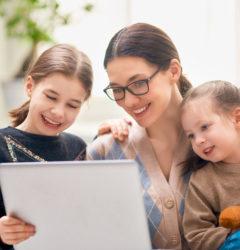 Calcular las medidas de conciliación laboral y familiar
