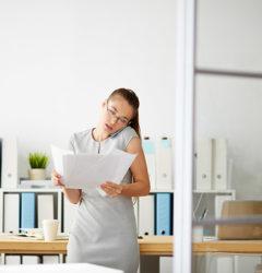 Cómo realizar una auditoría retributiva