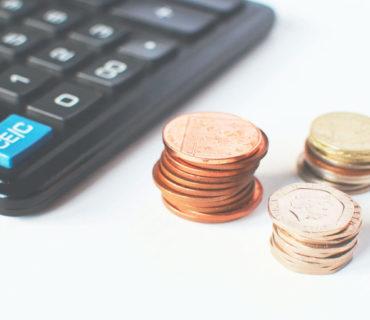 ¿Cómo calcular los honorarios?