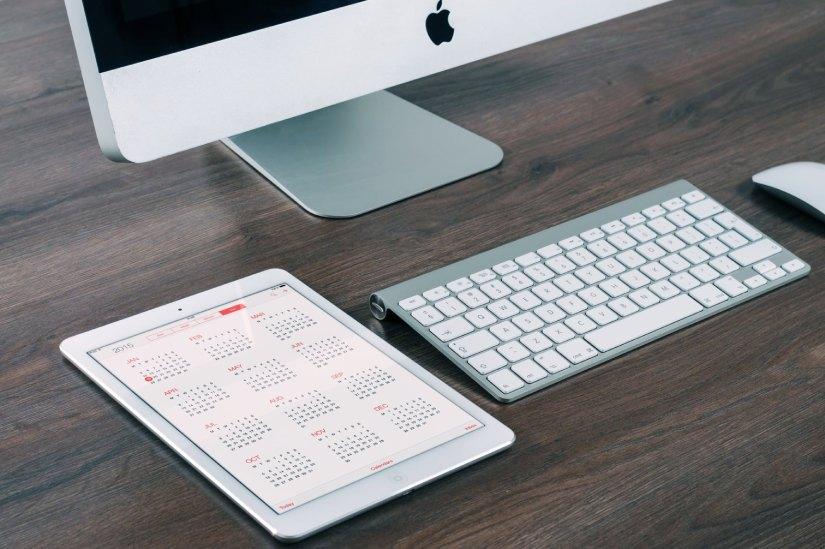 Calendario laboral de México