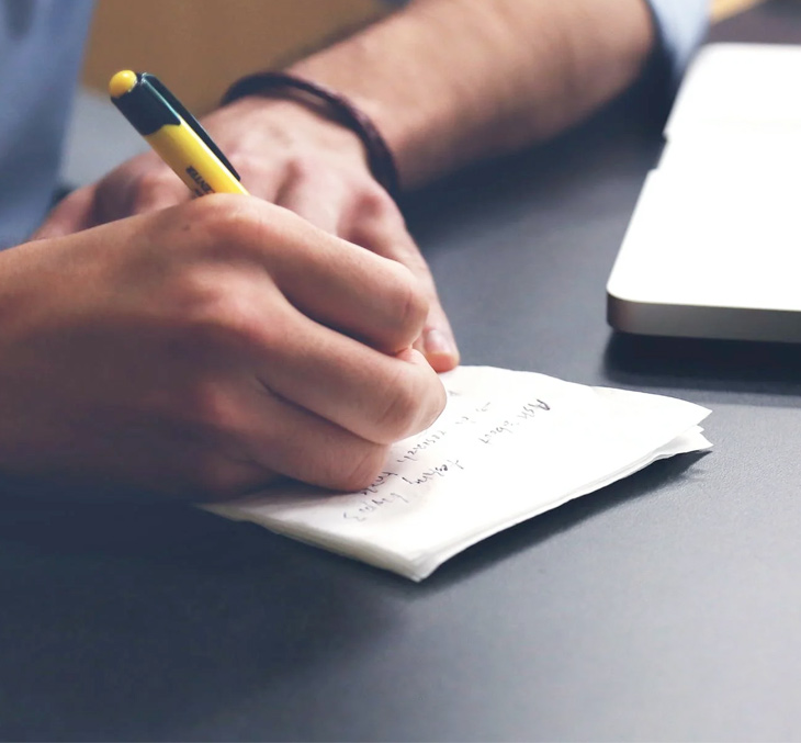 documentos para empresas