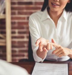 Características de la ley federal del trabajo
