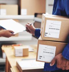 ¿Los trabajadores pueden cambiar los turnos entre sí?