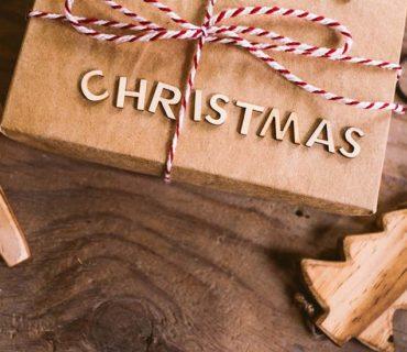 Fiscalidad de la cesta de navidad corporativa