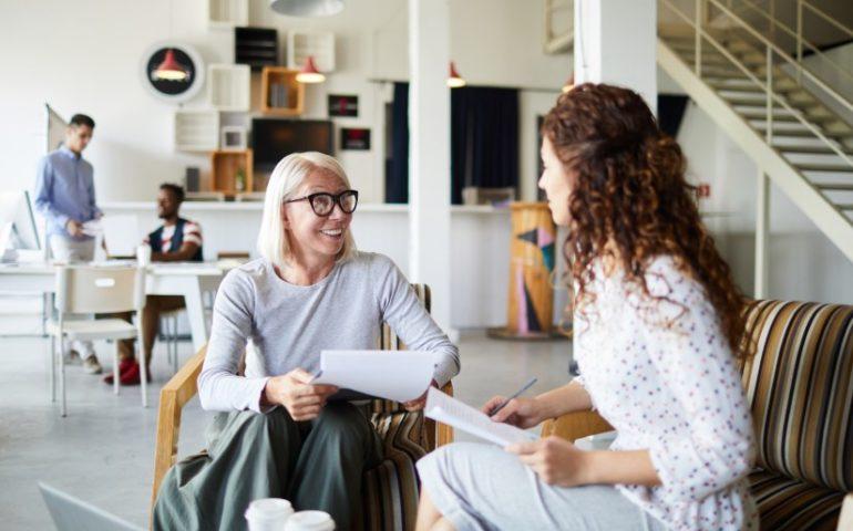 Consejos para hacer una propuesta de valor para el trabajador