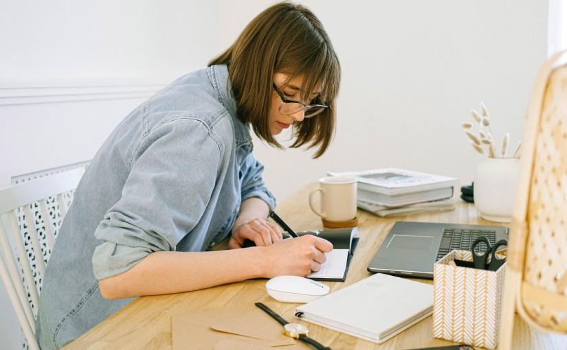 Trabajar la cultura empresarial durante el teletrabajo