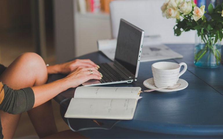 Reducir el absentismo laboral