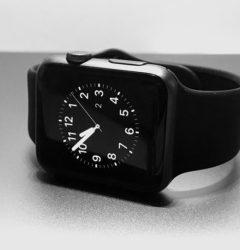 Consejos para el seguimiento del tiempo de empleados