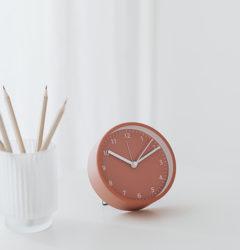 Técnicas para organizar el tiempo laboral