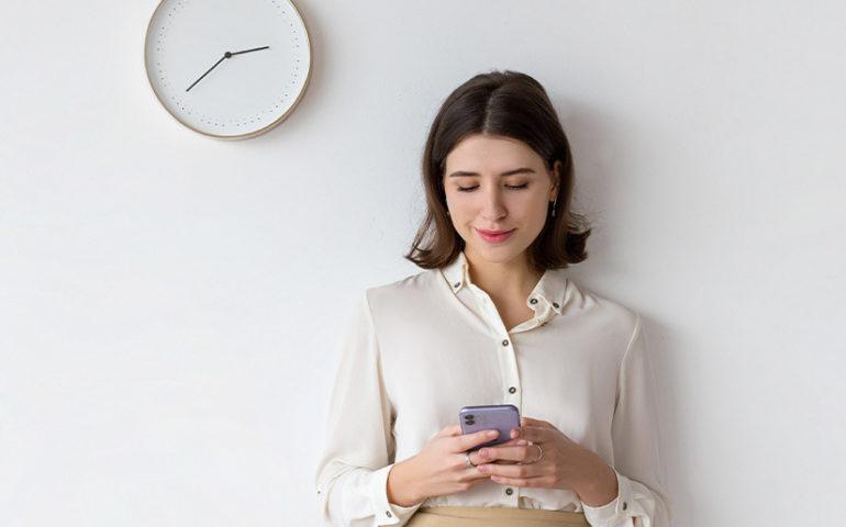Guía para aprender a calcular las horas de trabajo efectivo de tu empresa