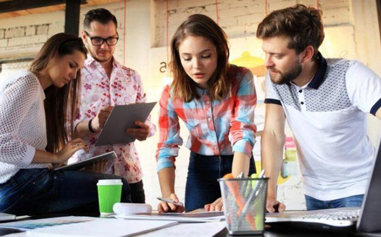 Instaura la metodología OKR en tu empresa