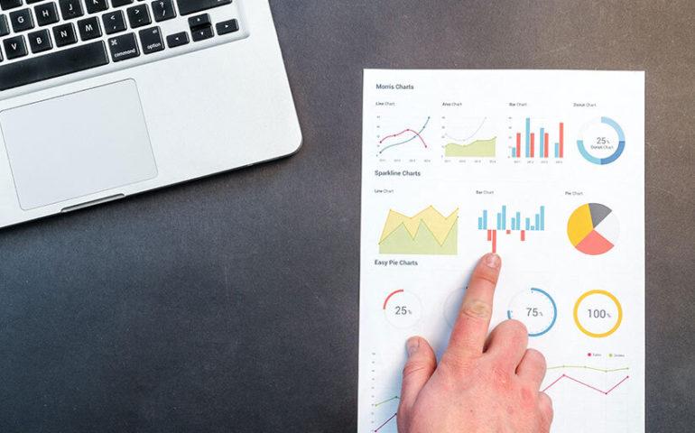 Utilizar programa de desempeño laboral para mejorar la productividad de la empresa