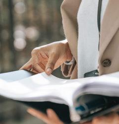 Consejos para contratar a autónomos y asalariados