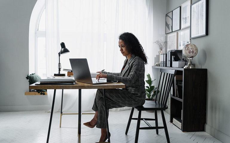 Tips para superar el síndrome postvacacional en el trabajo