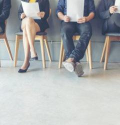 Cómo construir un plan de captación de talento
